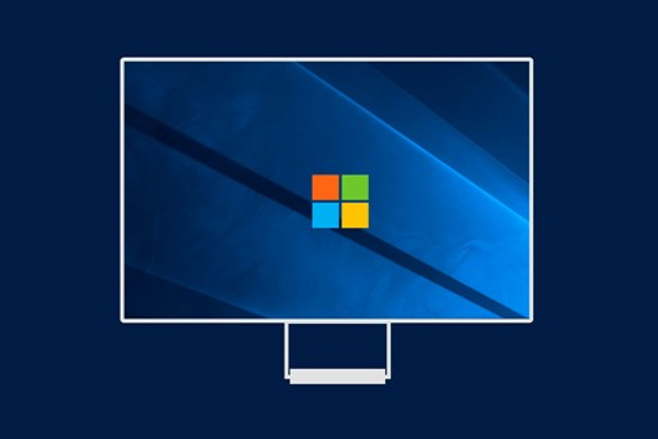 Imagem de Resumo Microsoft: o que rolou no evento de apresentação do Surface Studio no tecmundo