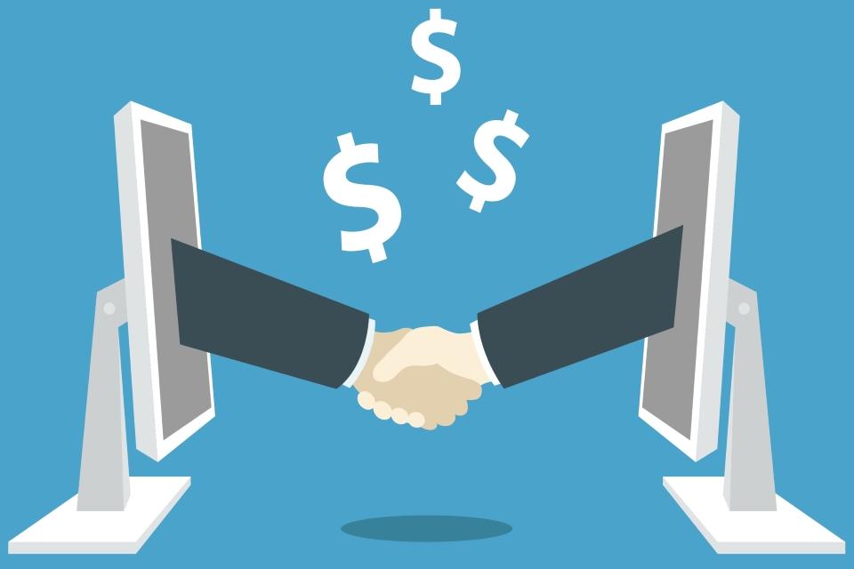 Imagem de Startup inglesa lança uma nova forma de investimento no Brasil no tecmundo