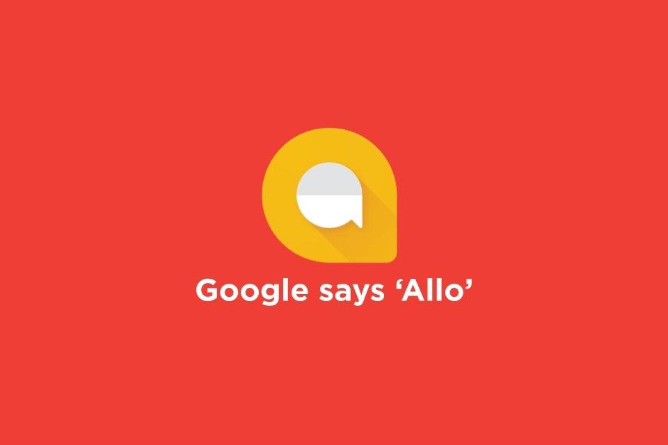 Imagem de Allo recebe primeira atualização; atalhos de apps, resposta rápida e mais no tecmundo