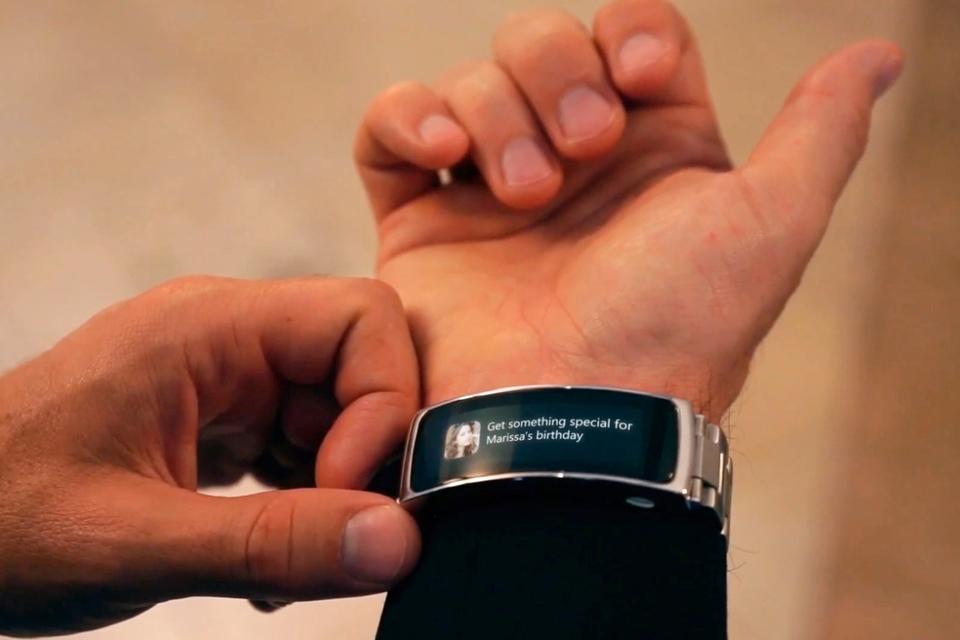 Imagem de Dispositivos vestíveis e de pagamento ganham impulso de MasterCard e FitPay no tecmundo