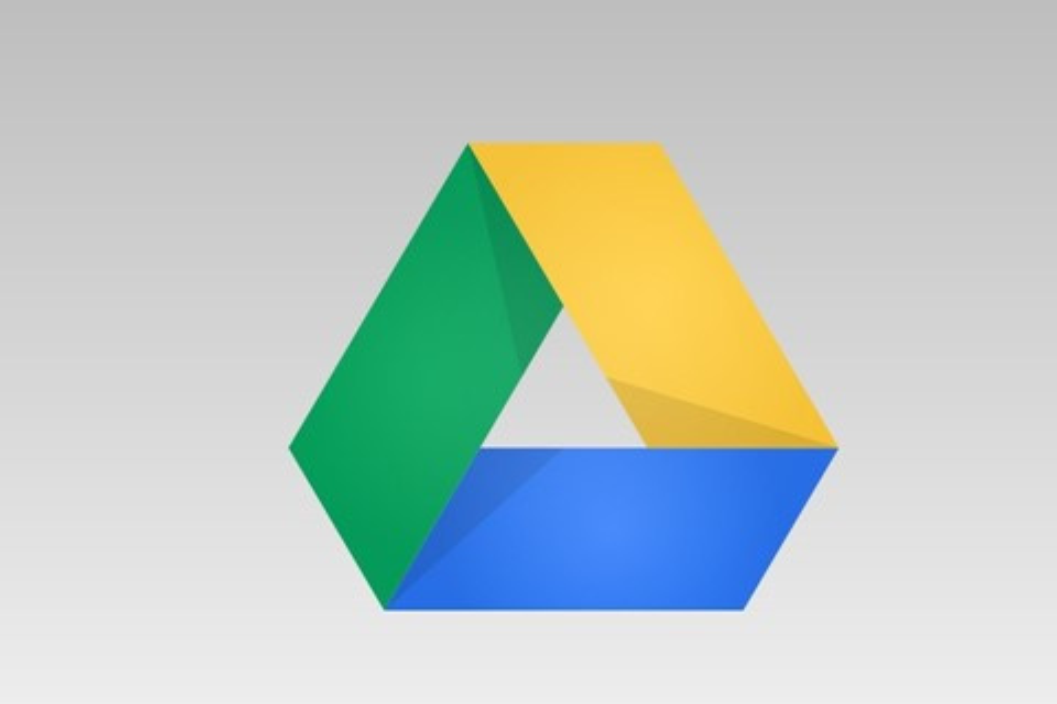 Imagem de Versão Desktop do Google Drive perde suporte para Windows XP e Vista no tecmundo
