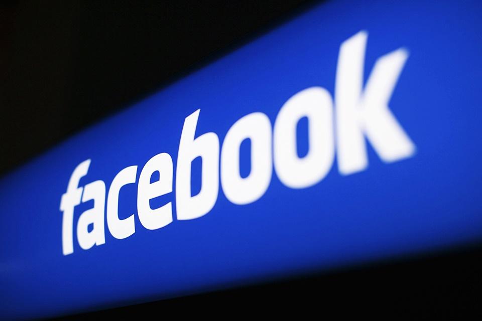 Imagem de Plataforma de marketing digital do Facebook oferece cursos grátis; confira no tecmundo