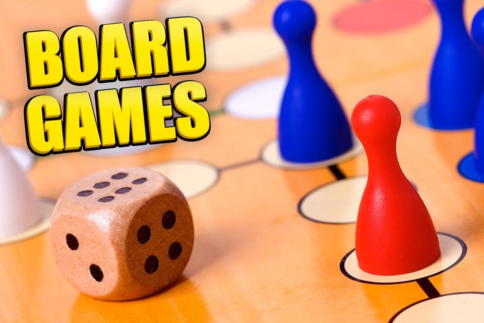 Imagem de Relembre: 5 jogos de tabuleiro das antigas para você matar saudades [vídeo] no tecmundo