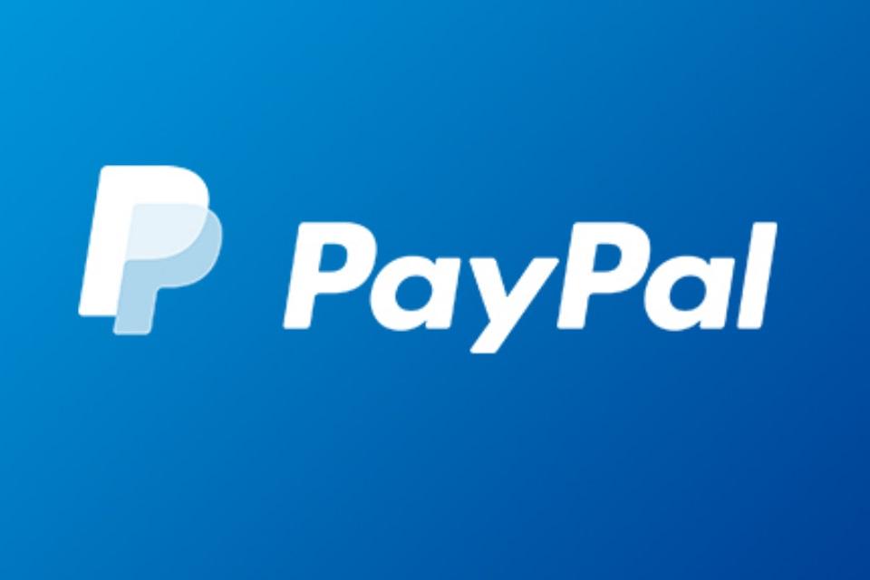 Imagem de PayPal ganha integração com a Siri para ordenar transações por voz no tecmundo