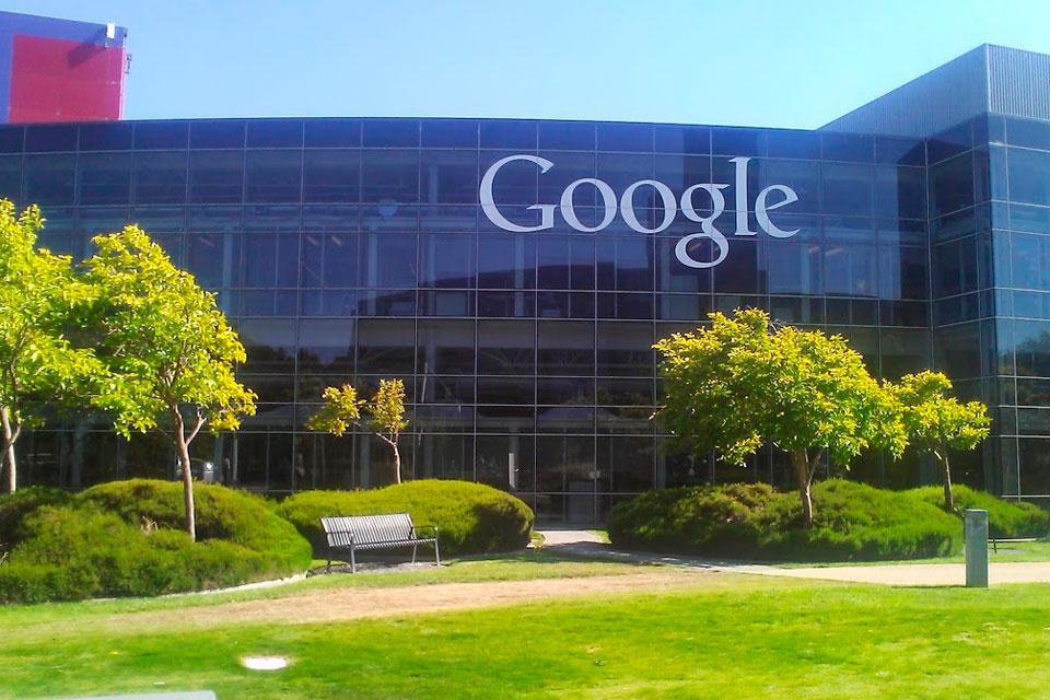 Imagem de Estão abertas novas vagas para pessoas com deficiência na Google no tecmundo
