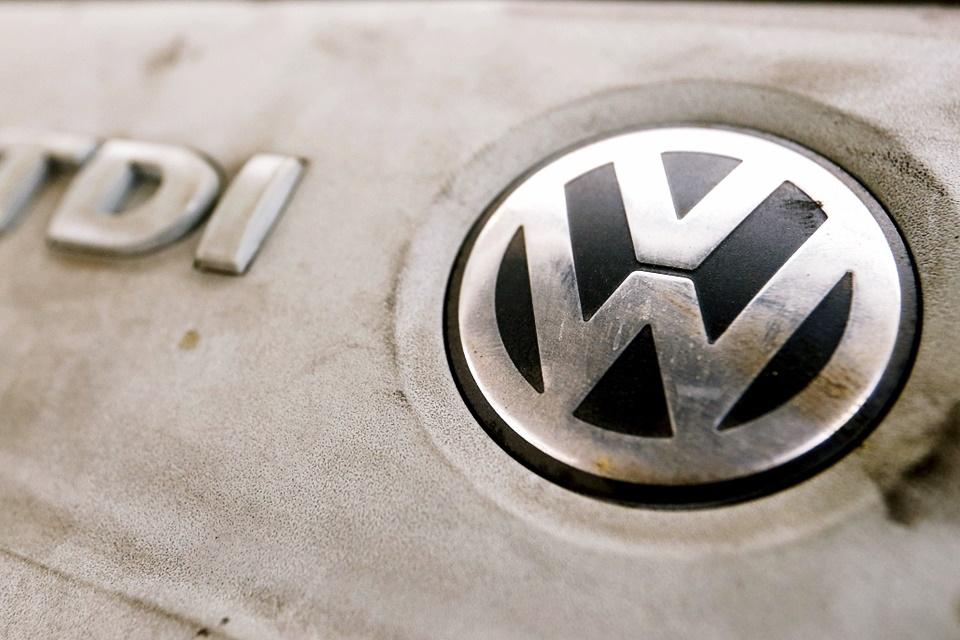 Imagem de VW poupa bilhões em novo acordo do Dieselgate, mas admite trapaça com Audi no tecmundo
