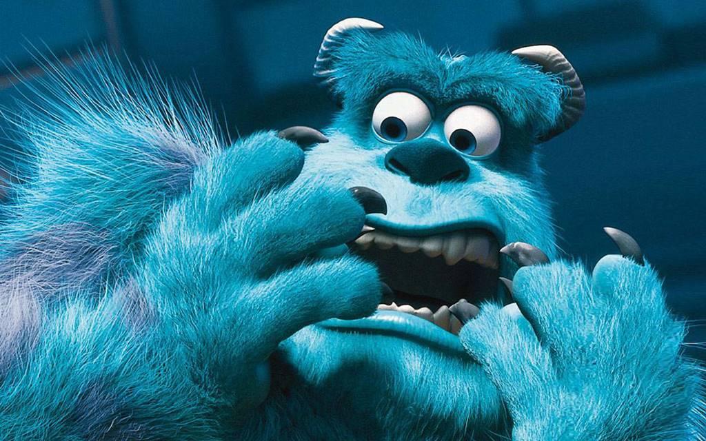 Imagem de Os maiores 'erros' que você não percebeu nos filmes da Disney/Pixar [vídeo] no tecmundo