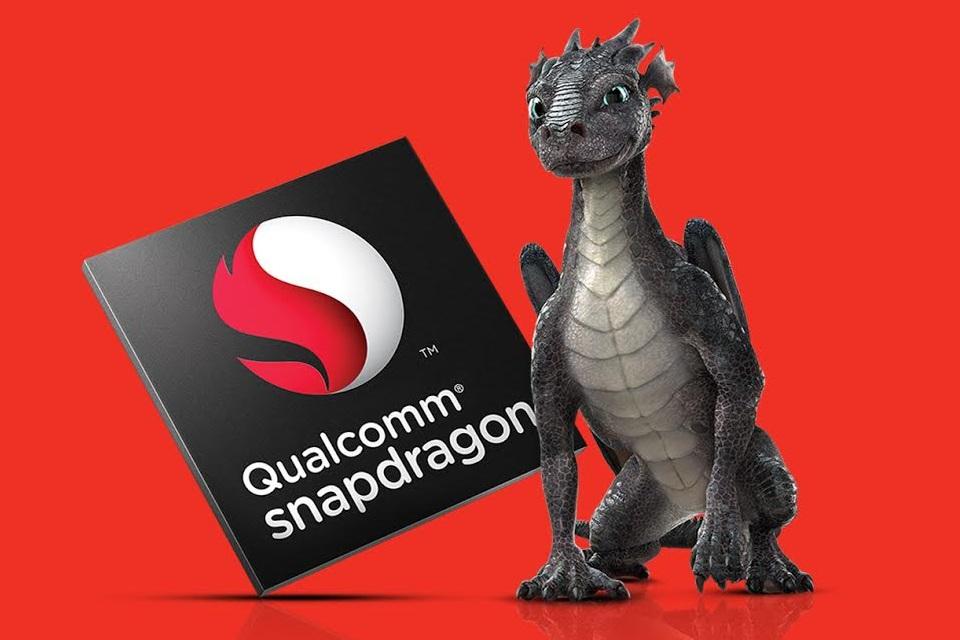 Imagem de Confira as possíveis especificações dos chips Qualcomm Snapdragon 835 e 660 no tecmundo