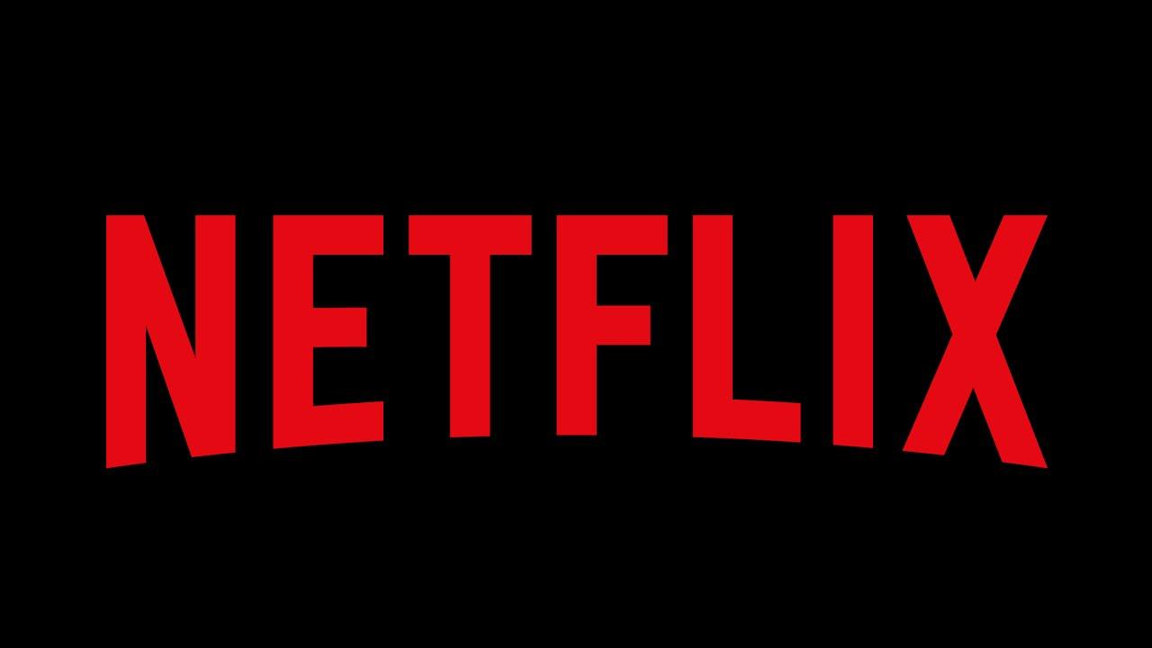Imagem de 25 destaques entre os lançamentos de dezembro na Netflix Brasil no tecmundo