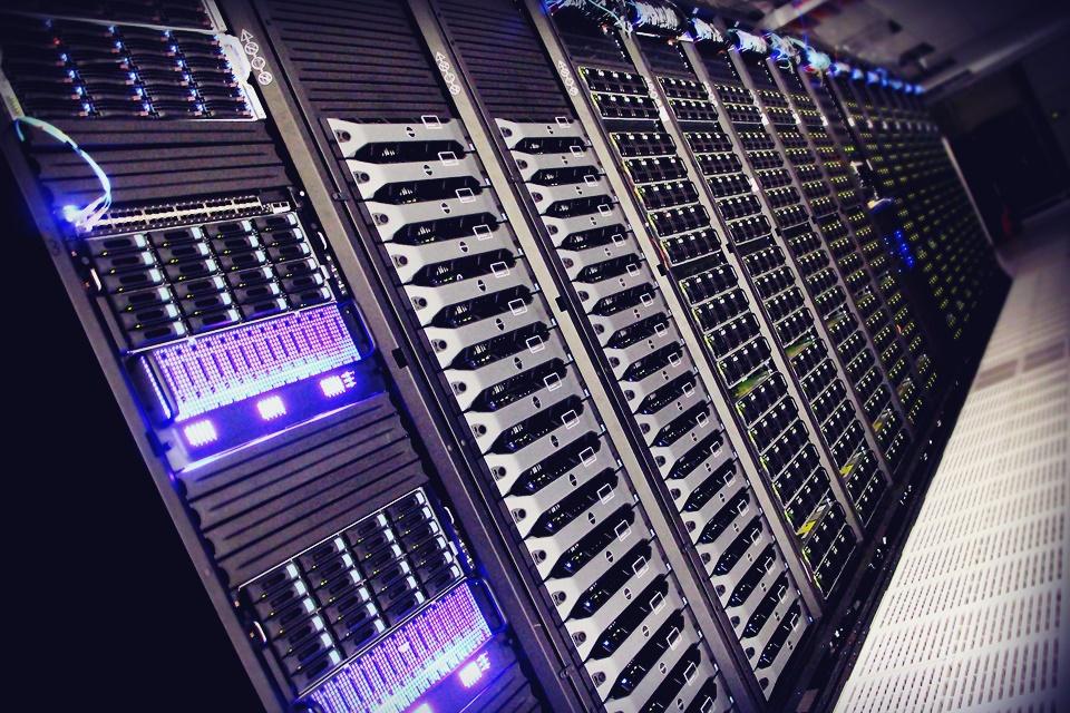 Imagem de Uau! Novo supercomputador japonês pode ser mais potente que 31 mil PS4 Pro no tecmundo