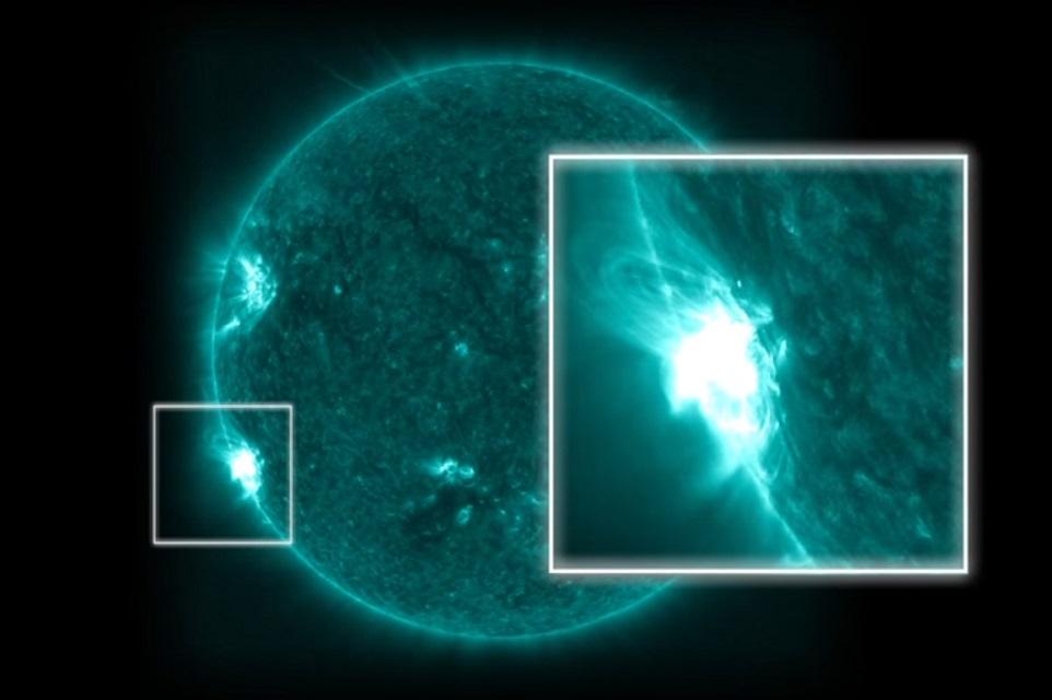 Imagem de Nova teoria deixa humanidade mais próxima de controlar a fusão nuclear  no tecmundo