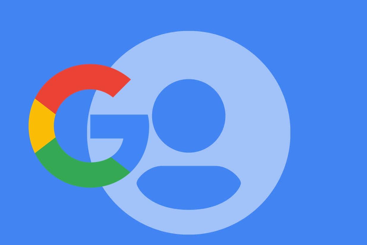 Imagem de Proteja-se: como fazer uma verificação de segurança na sua Conta Google no tecmundo