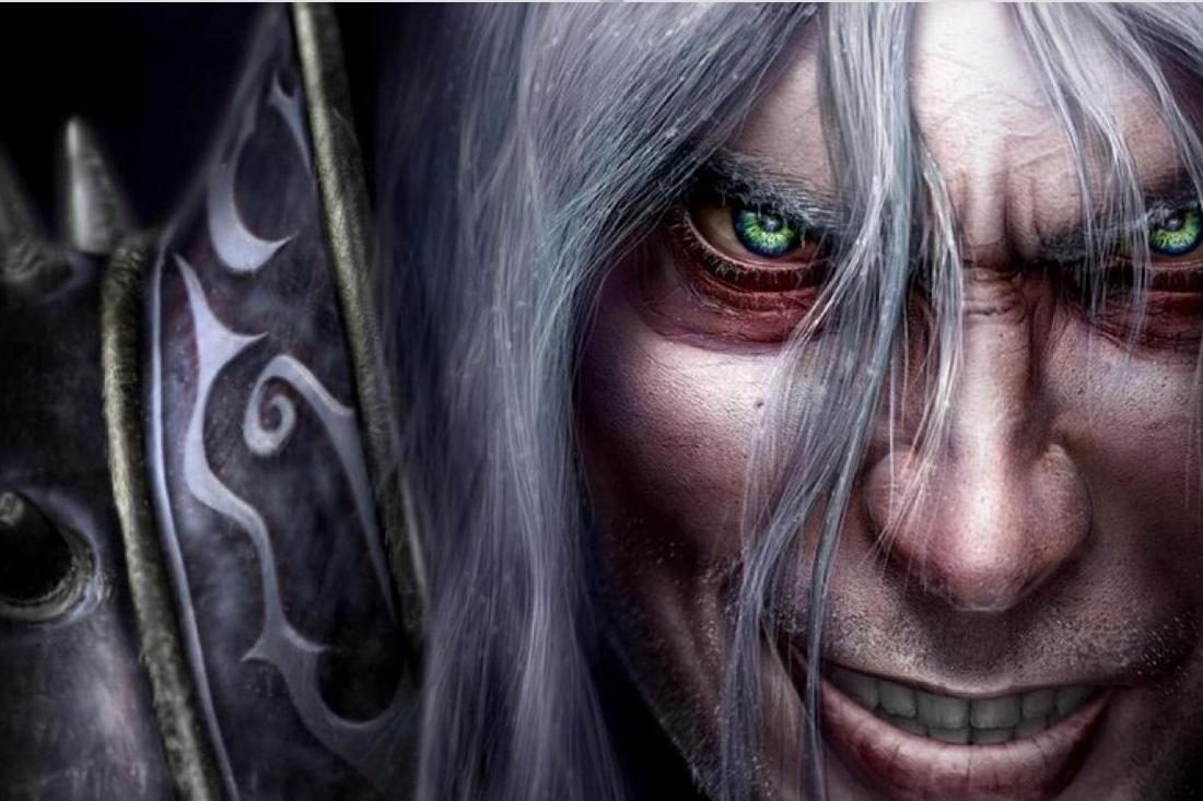Imagem de 7 coisas que você provavelmente não sabia sobre Warcraft 3 no tecmundo