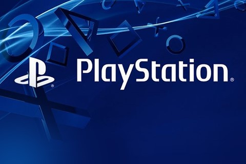 Imagem de Sony lança aplicativo PlayStation Communities para Android e iOS no tecmundo