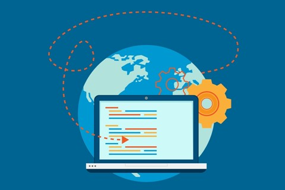 Imagem de Quer saber quanto custa para fazer um site? Existe uma ferramenta para isso no tecmundo