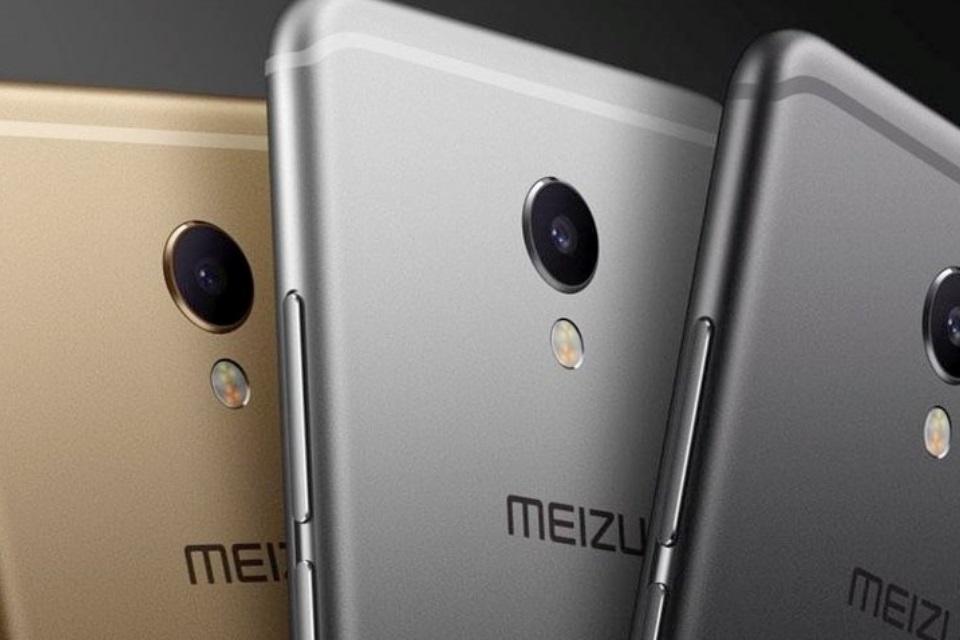 Imagem de Top de linha da Meizu em 2017 deve ter chip MediaTek com processos de 10 nm no tecmundo