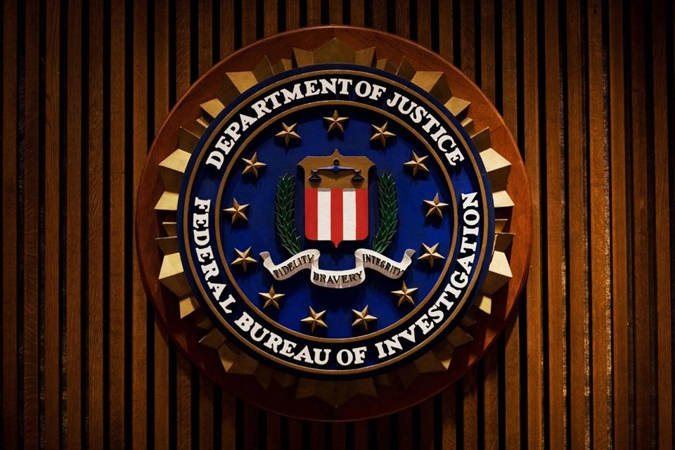 Imagem de FBI ganha autorização para hackear qualquer computador — até fora dos EUA no tecmundo