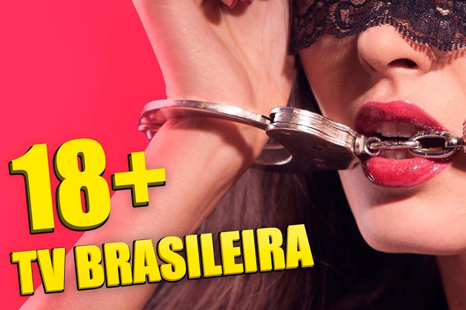 Imagem de Só no Brasil: mais 5 momentos adultos nada adequados para a TV brasileira no tecmundo