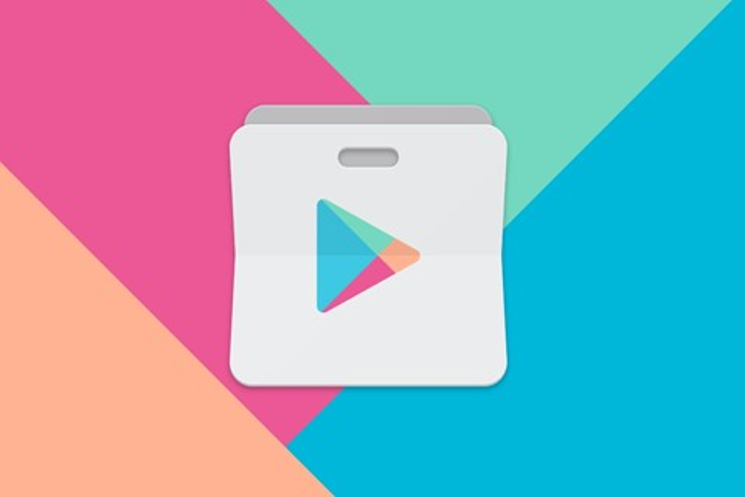 Imagem de Google libera lista dos apps, jogos, filmes e livros mais populares de 2016 no tecmundo