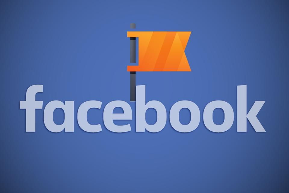 Imagem de Facebook: saiba como acessar apenas as atualizações das páginas que segue no tecmundo