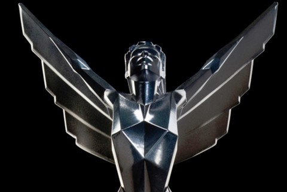 Imagem de Qual o melhor jogo já premiado como Game Of The Year na The Game Awards? no tecmundo
