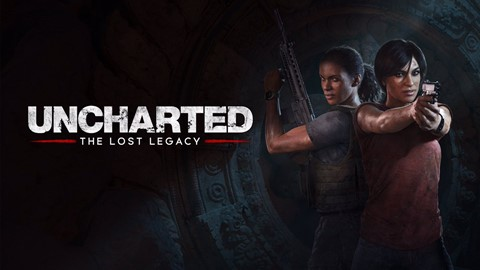 Imagem de Sony abre PlayStation Experience com gameplay de Uncharted: The Lost Legacy no tecmundo