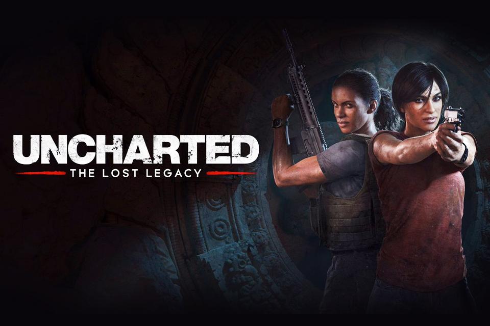 Imagem de Sony abre PlayStation Experience com gameplay de Uncharted: The Lost Legacy no tecmundo