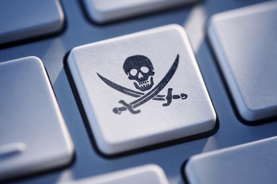 Imagem de Disputa com os EUA pode fazer de Antígua e Barbuda a terra da pirataria no tecmundo