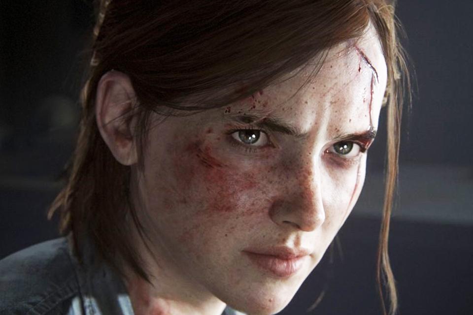 Imagem de The Last of Us Part II terá Ellie como protagonista e vai falar sobre ódio no tecmundo