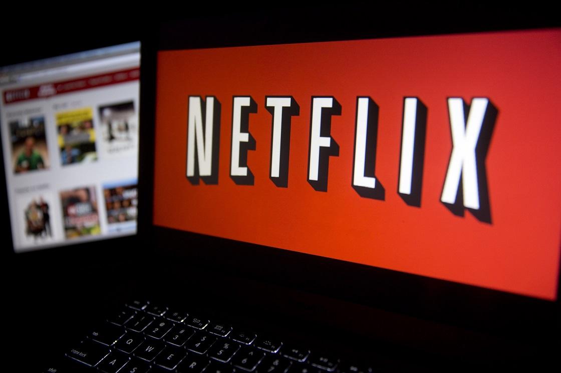 Imagem de Netflix explica por que ocupa menos espaço de seu dispositivo com downloads no tecmundo