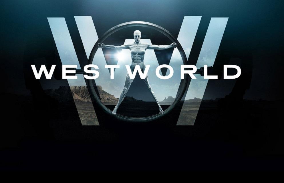 Imagem de Westworld e o despertar da consciência – humana e artificial (análise) no tecmundo