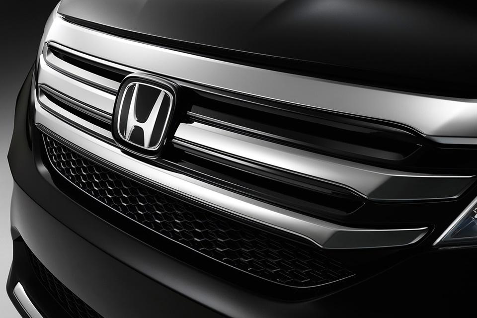 Imagem de Honda NeuV: carro com sentimentos será apresentado ao público na CES 2017 no tecmundo