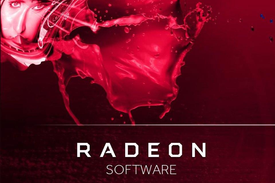 Imagem de Radeon vai lançar novo driver Crimson com melhorias para série RX 400 no tecmundo
