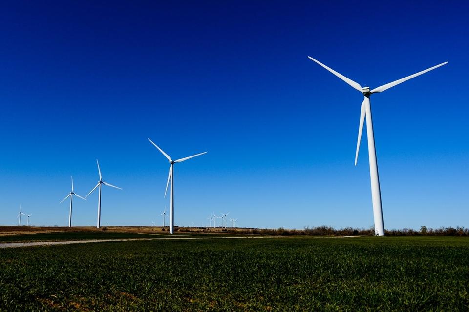 Imagem de Google: 100% de sua energia elétrica deve vir de fontes renováveis em 2017 no tecmundo