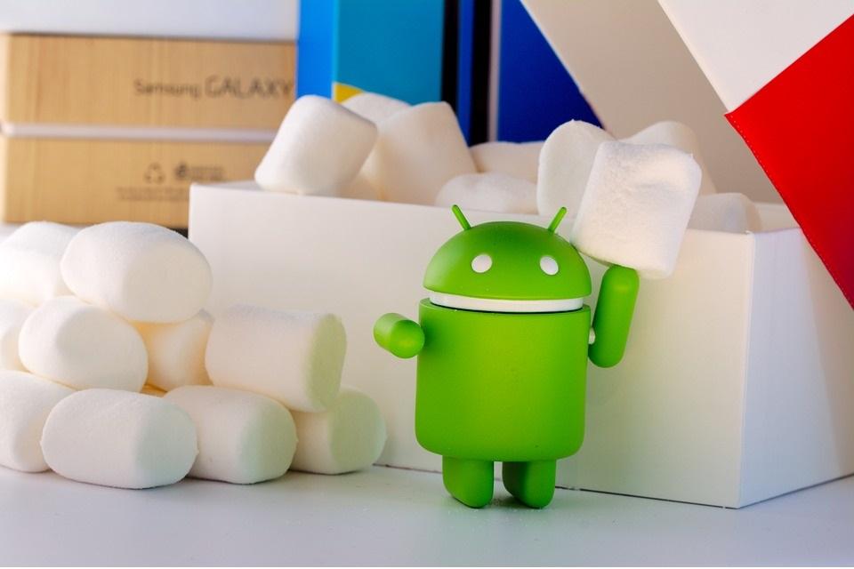 Imagem de Economia de dados: atualizações de apps no Android ficam 65% menores no tecmundo