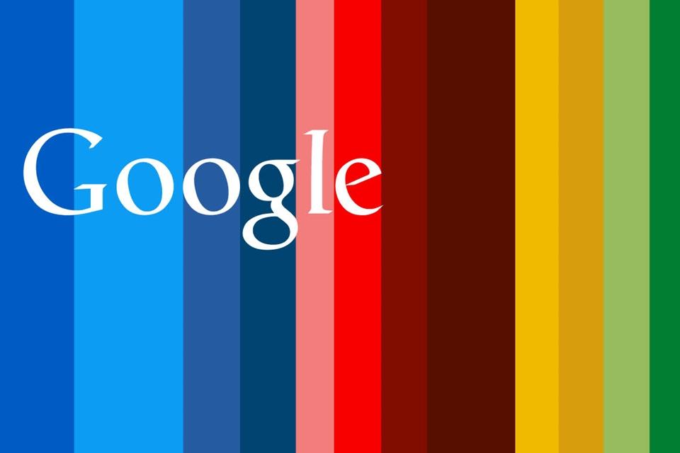 Imagem de Update do app da Google organiza assuntos de interesse e dados pessoais no tecmundo