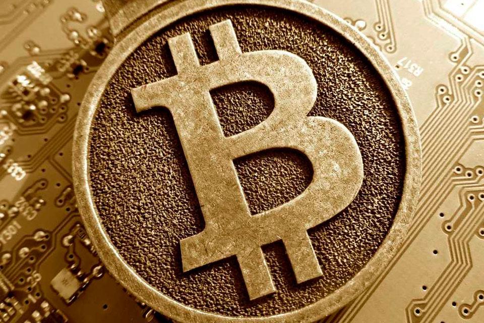 Imagem de Um país inteiro terá o Bitcoin como moeda oficial (ou quase isso) no tecmundo