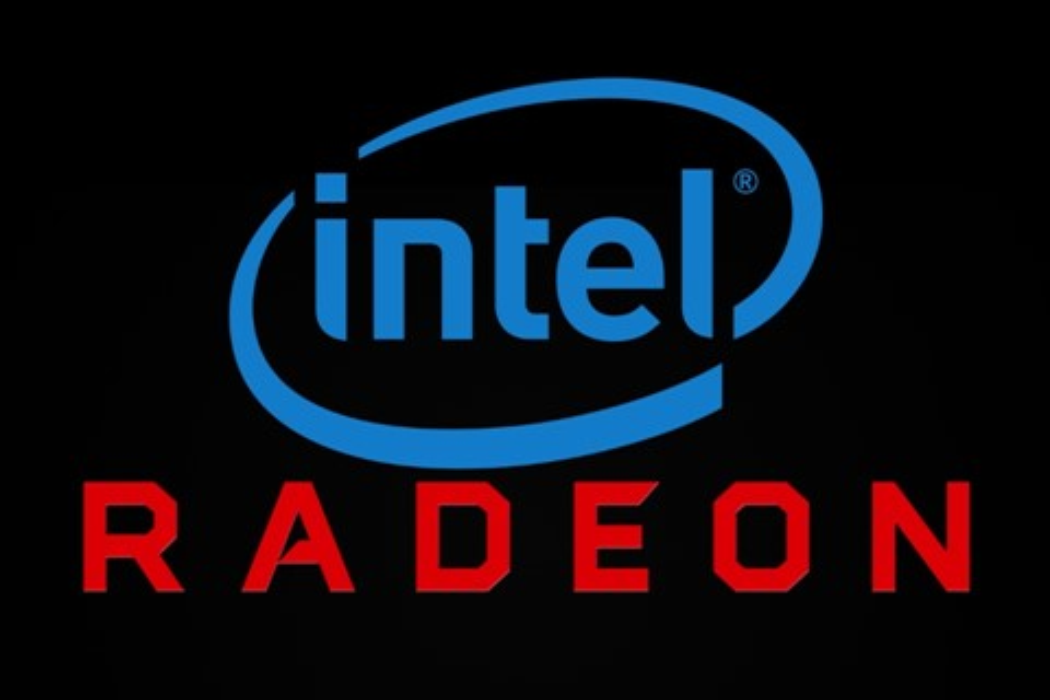 Imagem de Intel pode usar tecnologia Radeon em seus futuros processadores no tecmundo