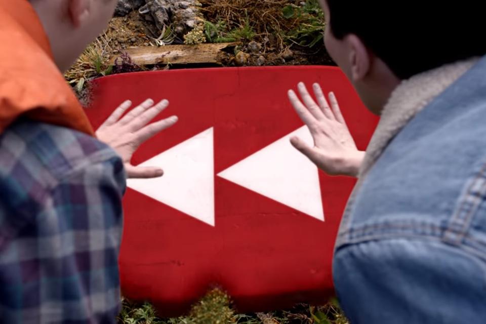 Imagem de YouTube Rewind 2016: retrospectiva conta com Jout Jout e Porta dos Fundos no tecmundo