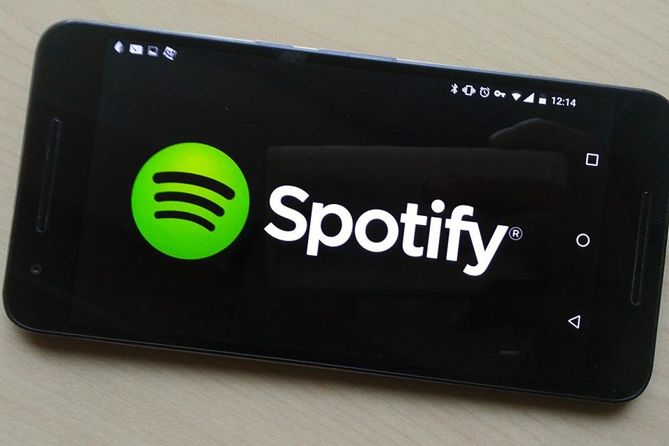 Imagem de Spotify: explore as curiosidades e funções do Mapa Mundial da Música 2.0 no tecmundo