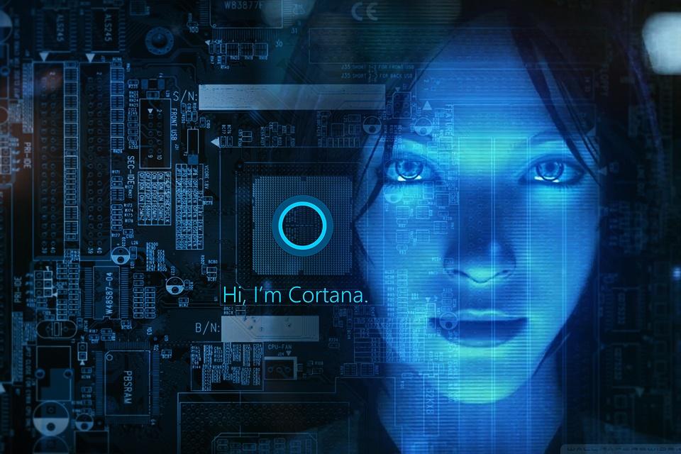 Imagem de Nova build do Windows 10 permite controlar mais funções do PC com a sua voz no tecmundo