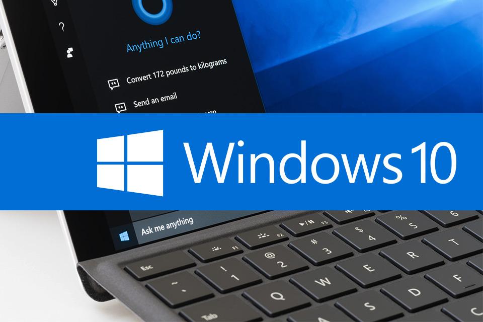 Imagem de As vantagens de usar o Windows 10 em um notebook híbrido no tecmundo