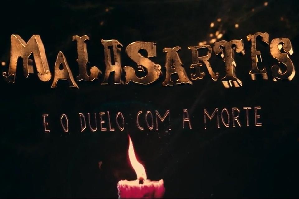 Imagem de Malasartes: filme nacional com recordes em efeitos especiais chega em 2017 no tecmundo