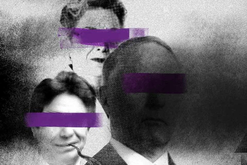 Imagem de Vigie AQUI: extensão justiceira destaca os políticos ficha-suja no Chrome no tecmundo