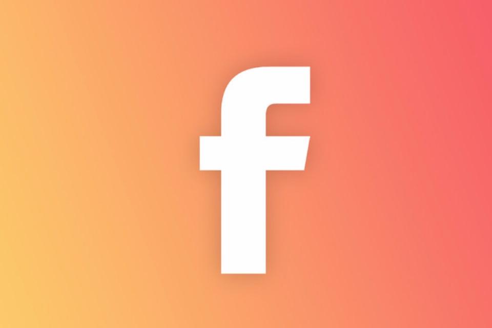 Imagem de Como publicar postagens com fundo colorido no Facebook no tecmundo