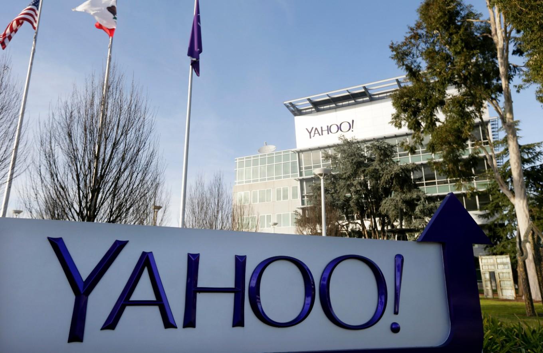 Imagem de A base de 1 bilhão de contas roubadas do Yahoo! foi vendida para a Dark Web no tecmundo