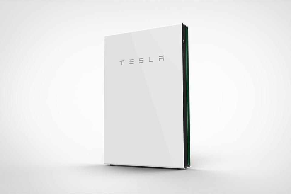 Imagem de Powerwall 2: como funciona a revolucionária bateria da Tesla para casas no tecmundo