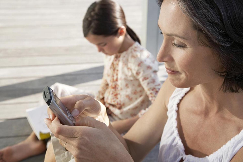Imagem de Linha direta: app substitui agenda escolar conectando pais e professores no tecmundo