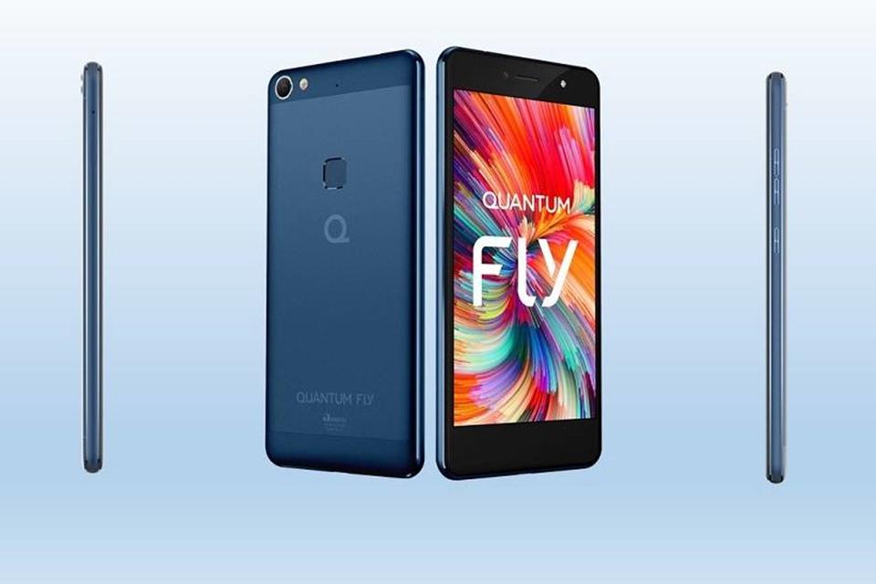Imagem de Os 8 smartphones com processador MediaTek para você ficar de olho em 2017 no tecmundo