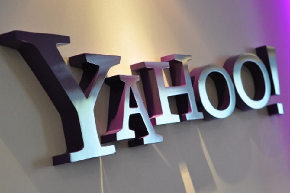 """Imagem de Adeus, Yahoo! Empresa vai acabar, virar """"Altaba"""" e perder CEO Marissa Mayer no tecmundo"""
